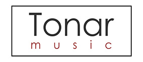 Buy Manuel's Music at Tonar Music